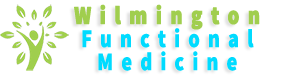 WilmingtonFunctionalMedicine.com Logo